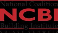 ncbi-schweiz-logo